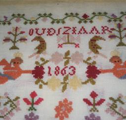 merklap-1863